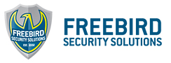 Freebird Security Solutions